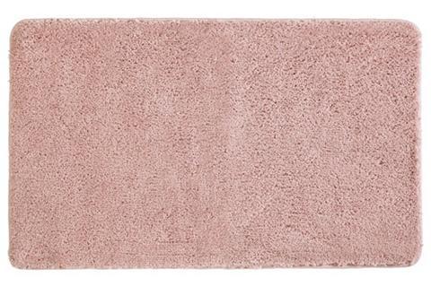 heine home Vonios kilimėlis su abgerundeten Ecken...