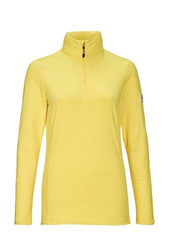 KILLTEC Flisiniai marškinėliai »Tinala«