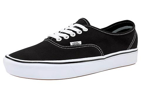 Vans »ComfyCush Authentic« Sneaker