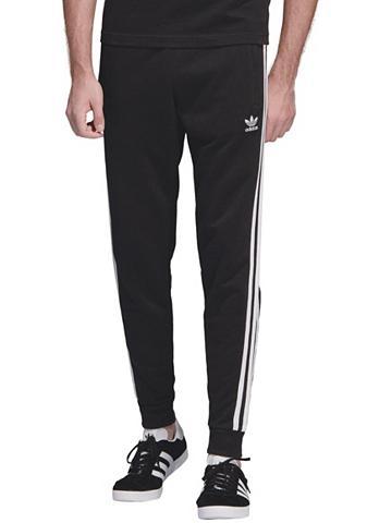 ADIDAS ORIGINALS Sportinės kelnės »3-STRIPES kelnės«