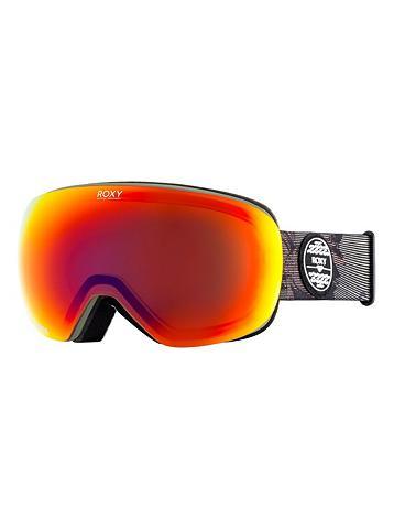 ROXY Slidinėjimo akiniai nuo sniego »Popscr...