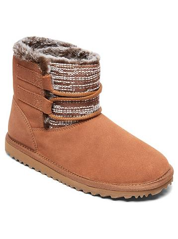 ROXY Sniego batai »Tara«