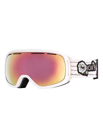 ROXY Slidinėjimo akiniai nuo sniego »Rockfe...