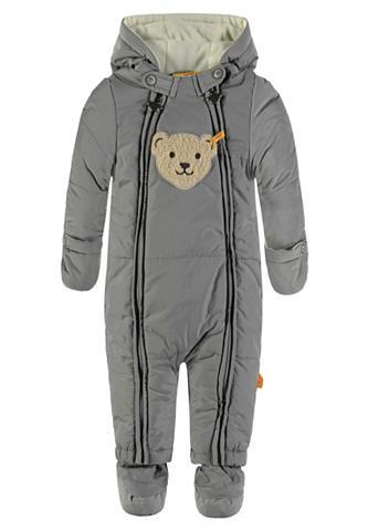STEIFF Žieminis kostiumas