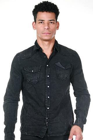 EX-PENT Marškiniai