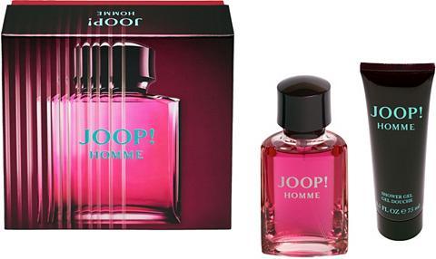JOOP! »Homme« kvepalų rinkinys (2 tlg.)