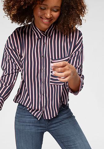 LTB Marškiniai »MIFOLO«
