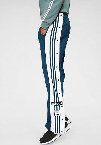 ADIDAS ORIGINALS Sportinės kelnės »SNAP kelnės«