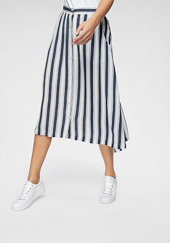 LTB A formos sijonas »DIMABA«