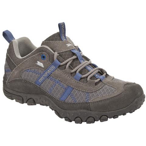 TRESPASS Turistiniai batai »Damen e«