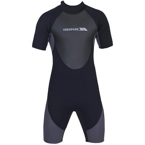 TRESPASS Sportinis kostiumas