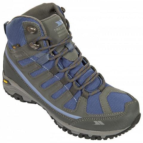 TRESPASS Turistiniai batai »Damen Tensing e«