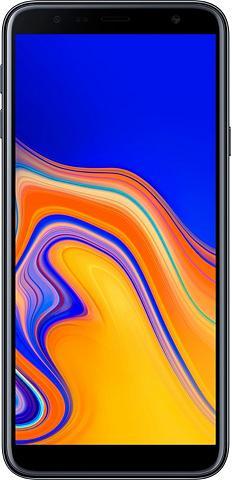 SAMSUNG Galaxy J4+ Dual SIM Išmanusis telefona...
