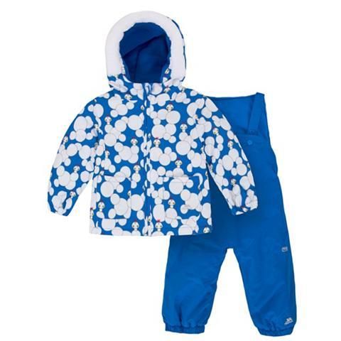 TRESPASS Slidinėjimo kostiumas
