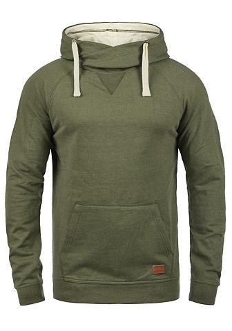 Blend Hoodie »Sales« Sportinis megztinis su ...