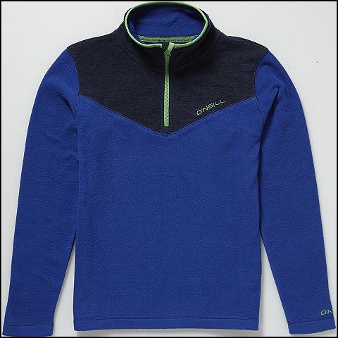 O'NEILL Sportinio stiliaus megztinis »Rails hz...
