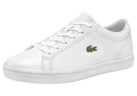 Lacoste »STRAIGHTSET BL 1 CFA« Sneaker