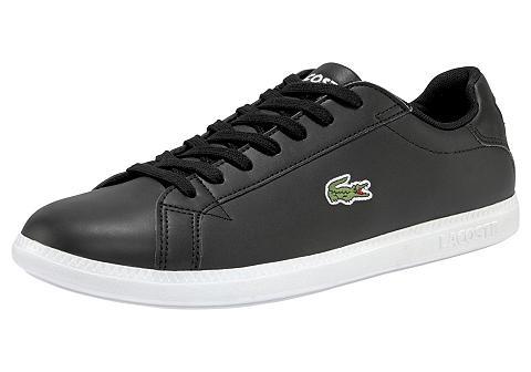 Lacoste »GRADUATE BL 1« Sneaker