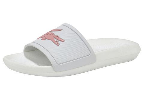 Lacoste »737CFA0005082« maudymosi sandalai