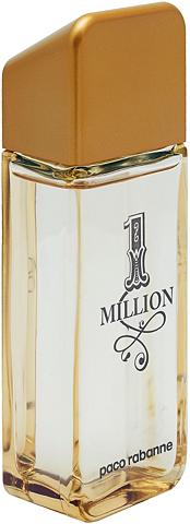 paco rabanne After-Shave »One Million«
