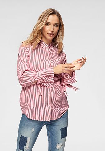 ANISTON BY BAUR Marškiniai