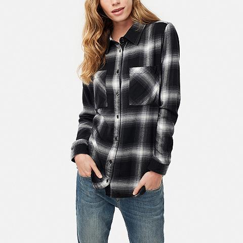 O'NEILL Marškiniai ilgomis rankovėmis »Check S...