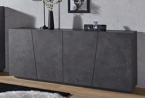 Tecnos Pailga indauja »Vega« Breite 200 cm
