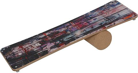 PEDALO ® Balanceboard » Rola-Bola Design Styl...