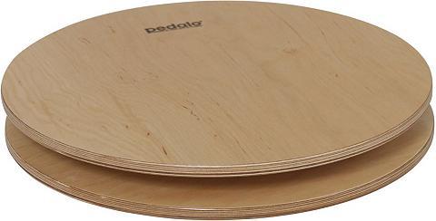 PEDALO ® Balancekreisel » Twister 38«