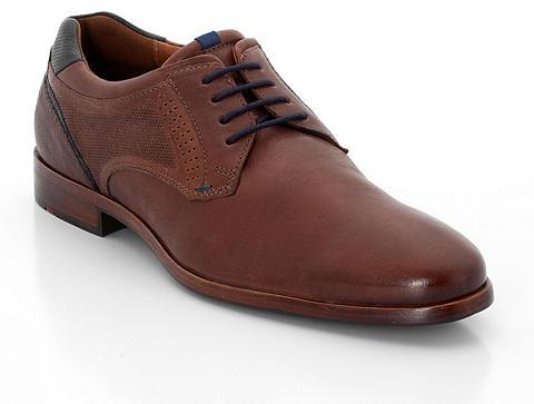 LLOYD Suvarstomi batai »Morice«