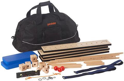 PEDALO ® Koordinations-Trainingssystem » T.F....