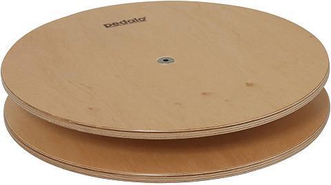 PEDALO ® Balanceboard » Balancekreisel 38«