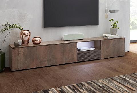 TV staliukas »Savannah« plotis 200 cm
