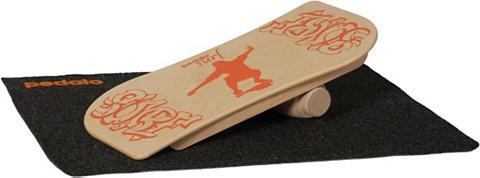 pedalo ® Balanceboard » Surf«