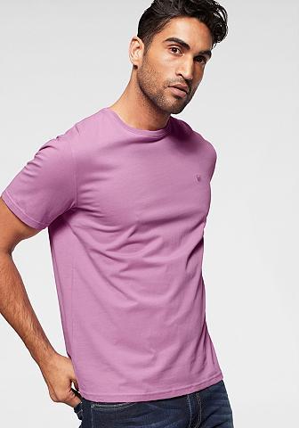 BASEFIELD Marškinėliai