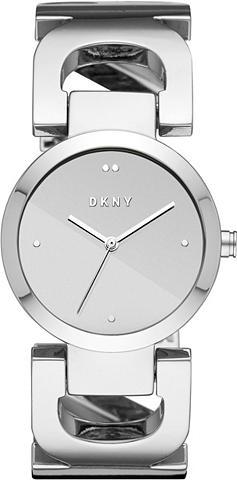 DKNY Laikrodis »CITY LINK NY2784«