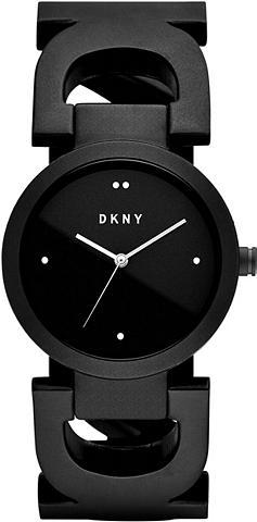 DKNY Laikrodis »CITY LINK NY2771«