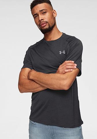 UNDER ARMOUR ® marškinėliai »UA TECH 2.0 Sportiniai...