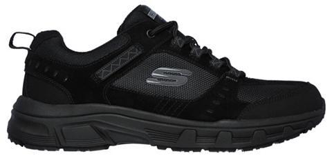 Skechers »Oak Canyon« Sneaker su subtilus Memor...