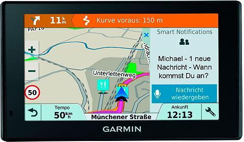 Garmin » DriveSmart™ 5 MT-D ARD« Navigationsg...