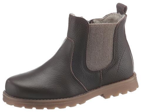 BELLYBUTTON Žieminiai batai »KENNY«
