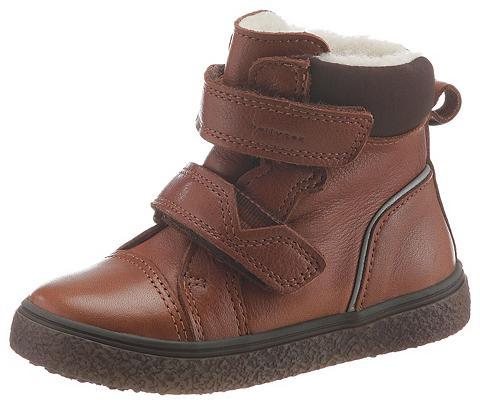 BELLYBUTTON Vaikiški batai »KULUK«
