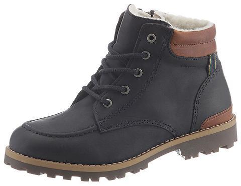BELLYBUTTON Ilgaauliai batai »KEWAN«