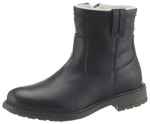 BELLYBUTTON Ilgaauliai batai »KILLE«