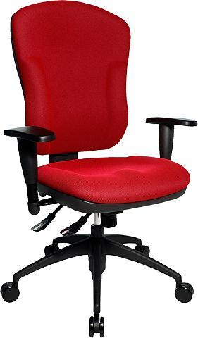 TOPSTAR Biuro kėdė »Wellpoint 30 SY«