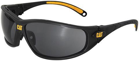 CATERPILLAR Schutzbrille »Tread« saulės ir Schutzb...