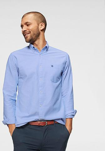 SELECTED HOMME Marškiniai ilgomis rankovėmis »COLLECT...