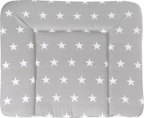 roba ® vystymo lenta »Little Stars grau«