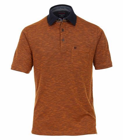 CASAMODA Polo marškinėliai Polo marškinėliai un...