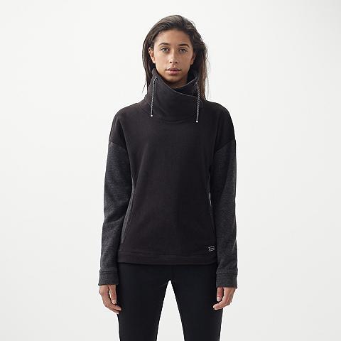 O'NEILL Fliso Sportinio stiliaus megztinis »«
